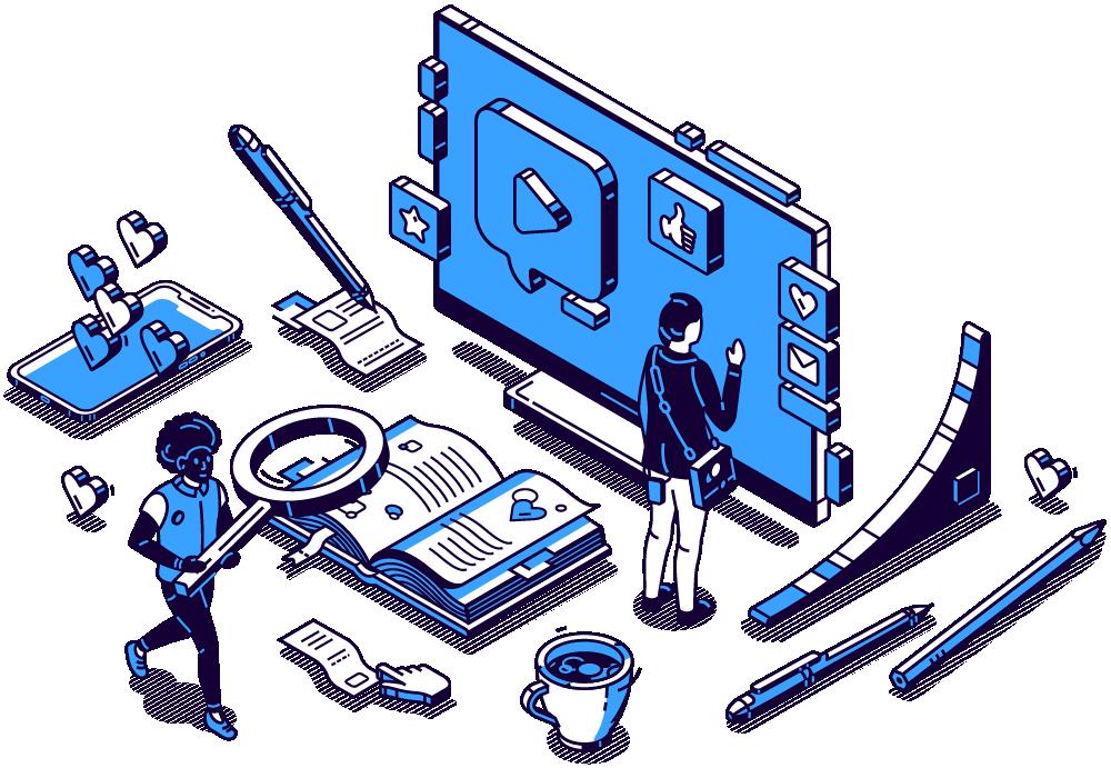 digital-marketing-drawn-graphic-1-blue